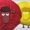 Wool game app icon