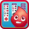 Solitaire Championships app icon