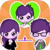 Baby Maker Quest Z app icon
