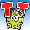 TickTock! cool maths game. app icon