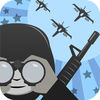 Command & Control: Spec Ops (HD) iOS Icon