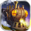 Mine Heroes iOS Icon