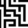 Tiny Labyrinth app icon
