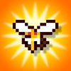 Mosquito Must Die app icon