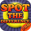 Emma Spot The Differences: Hidden Object app icon