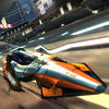 3D Race Surfers Jets iOS Icon