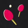 Ping Pong Run app icon