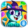 Diamond Quest: Halloween Trail iOS Icon