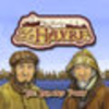 Le Havre: The Inland Port App Icon