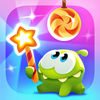 Cut the Rope: Magic app icon
