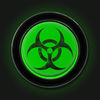 Chemical Reactor app icon