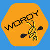 Wordy Bee app icon