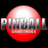Pinball Wizard: The Timeless 60s Game iOS Icon