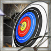 Arrow and Bow Archer Quest app icon