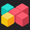 1010 Block Puzzle Mania iOS Icon