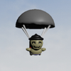 Sumo Skies app icon