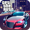 Get the Auto Gang City app icon