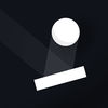 A Tiny Game of Pong app icon