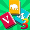All-in-One Mahjong 3 app icon