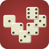 Street Dice Poker app icon