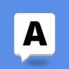 Accent Game app icon