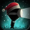 Lamphead - Outrun the Darkness iOS Icon