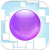 I am Ball app icon