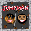 Jumpman: The Game app icon