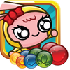 Bubble Force iOS Icon