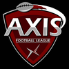 Axis Football 2015 app icon