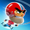 Rope Racers iOS Icon