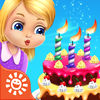 Yummy Birthday app icon