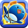 Learn 2 Fly app icon