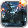 War of Warship:Pacific War app icon