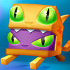 Rooms of Doom: Minion Madness app icon