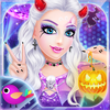 Crazy Halloween Party app icon