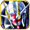 League Of Robot·Mobile Suit Gundam iOS Icon