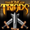 The King of Triads app icon