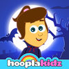 HooplaKidz Halloween Party app icon