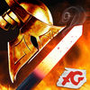Forged in Battle: Man at Arms app icon