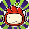 Scribblenauts Unlimited 2 app icon