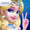 Ice Princess app icon