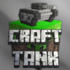 Craft Tank app icon