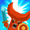BattleTime app icon