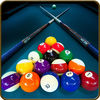 Real Pool 9 Ball Master app icon