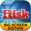 RISK: Big Screen Edition app icon