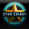 Star Chindy iOS Icon