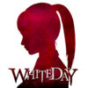 Whiteday : a labyrinth named school iOS Icon