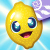Fruity Blast app icon