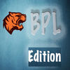 BPL - Bangladesh Premier League Edition app icon
